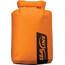 SealLine Discovery Dry Bag 5l orange